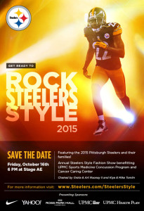 steelersstyle2015