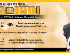Shear Da Beard – Part SEVEN